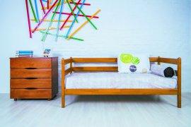 Детская кровать Марио - 90х190/200 см