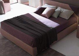 Двуспальная кровать  Аризона 160x200см