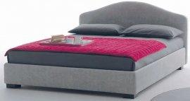 Двуспальная кровать  Тоскано 180x200см