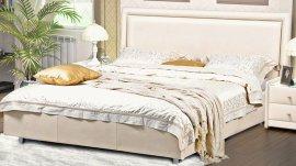 Двуспальная кровать  Орландо 160x200см