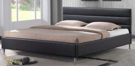 Двуспальная кровать  Монако 180x200см