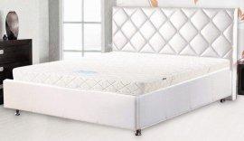 Двуспальная кровать  Беверли 160x200см