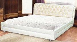 Двуспальная кровать  Глория 160x200см