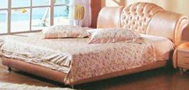 Двуспальная кровать  Верона 160x200см