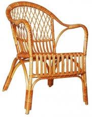Кресло КО-3