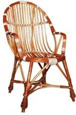 Кресло КО-6