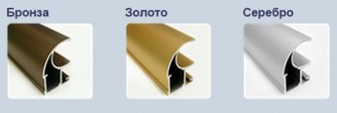 Шкаф-купе ШК-10/24 Мебель-сич
