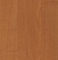 Шкаф-купе Мебель-сич 1000-2400*600*2400