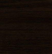 Шкаф-купе Стандарт Мебель-сич 1000-2400*450*2400