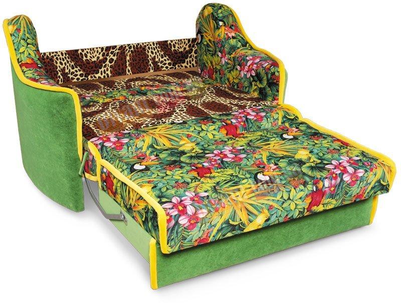 Куплю диван малютку в Москве с доставкой