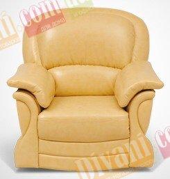 Кресло Валерия