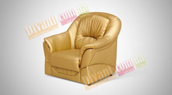 Кресло Валерия-2
