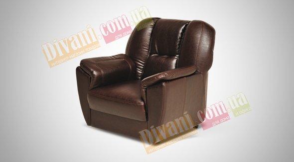 Кресло Валерия-3