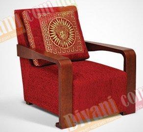 Кресло Готика-2