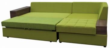 Угловой диван Тимус