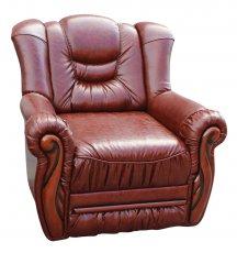 Кресло-кровать Паж