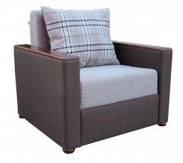 Кресло-кровать Грандис Львов