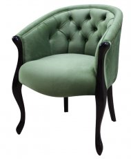 Кресло Мери