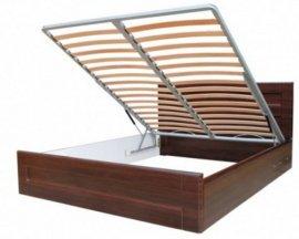 Металлический каркас+подъемный механизм (газлифт) для кроватей