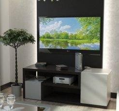 РТВ Тумба TV-line 08