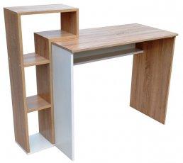 Письменный стол Рино