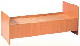 Кровать для детских садиков Гойдалка