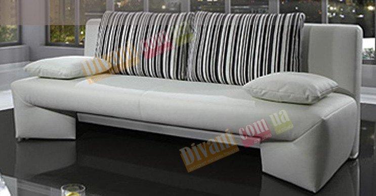 купить недорого диван в рассрочку