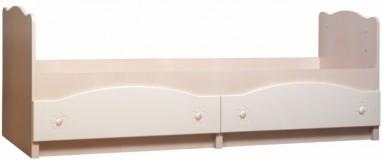 Кровать трансформер Мишка 5в1