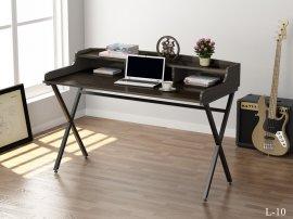 Письменный стол L-10