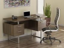 Письменный стол L-81 New