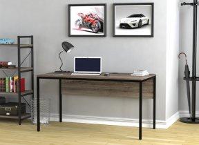 Письменный стол L-3p