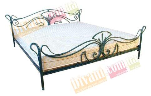 Кровать Гермес - 200x180см