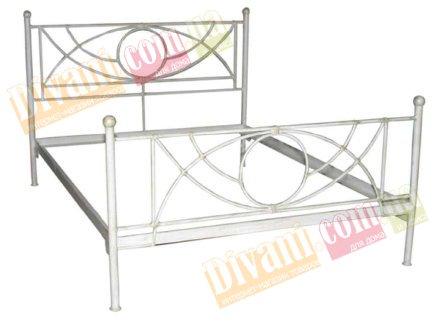 Кровать Арес - 200x140см