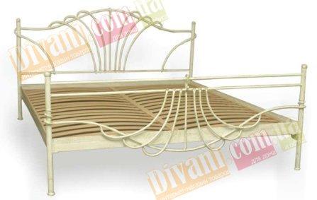 Кровать Артемида - 200x180см