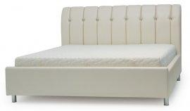 Полуторная кровать Афина 140 см