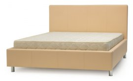 Полуторная кровать Верона 140 см