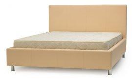 Двуспальная кровать Верона 180 см