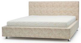 Полуторная кровать Паола 140 см