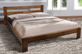 Двуспальная кровать Стар ЭКО Модерн