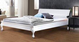 Двуспальная кровать Николь Уют - 180 см