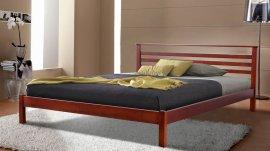 Двуспальная кровать Диана Уют