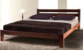 Двуспальная кровать Лейла Уют