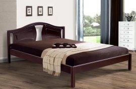 Двуспальная кровать Марго Элегант - 180 см