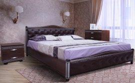 Двуспальная кровать Прованс Мария