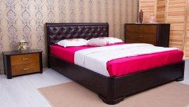 Двуспальная кровать Ассоль Мария (ромбы)