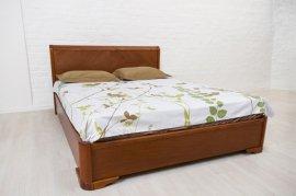 Двуспальная кровать Ассоль Мария - 180 см