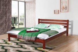 Двуспальная кровать Инсайд Элегант