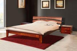 Двуспальная кровать Торонто Элегант