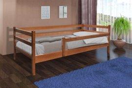 Односпальная кровать Соня Уют 80х190 см