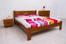 Полуторная кровать Айрис Мария 120х200 см